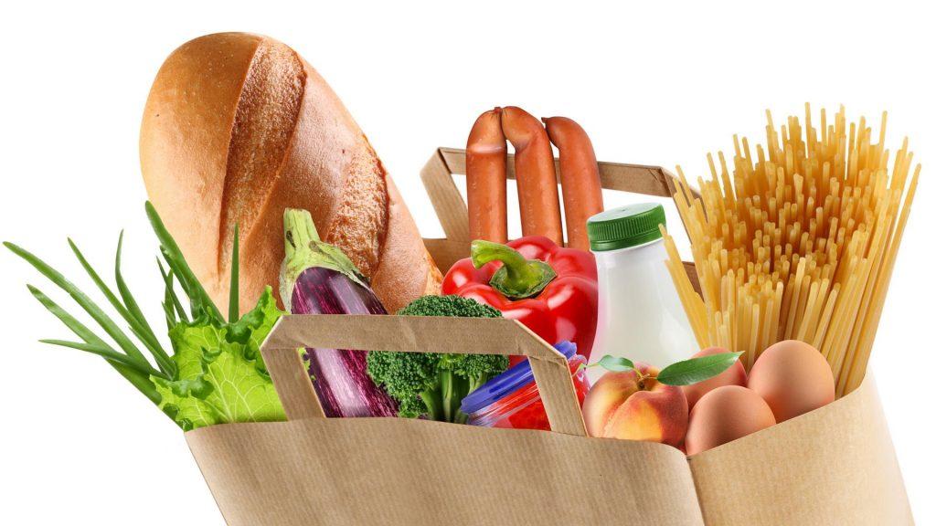Польза для здоровья от эко-продуктов — ЭкоЭра